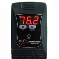 True Temp - Digital Heater Controller (up to 1000 Watt) - JBJ