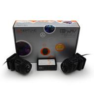 Apex WSK - WAV Dual Pump Starter Kit -  Neptune Systems