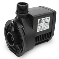 Sicce PSK 1000 Replacement Skimmer Pump