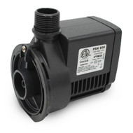 Sicce PSK 600 Replacement Skimmer Pump