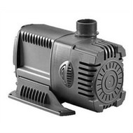 Syncra High Flow 16.0 Pump (4200 gph) Max Head 16.4' ft - Sicce