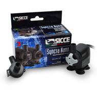 Syncra Nano Pump 110 gph - Sicce