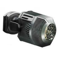Voyager HP 3200 Stream Pump - Sicce