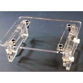 Protein Skimmer Stand Small - Sea Side Aquatics