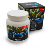 Reef Foundation B Dry (ALK) 1 KG Powder -  Red Sea