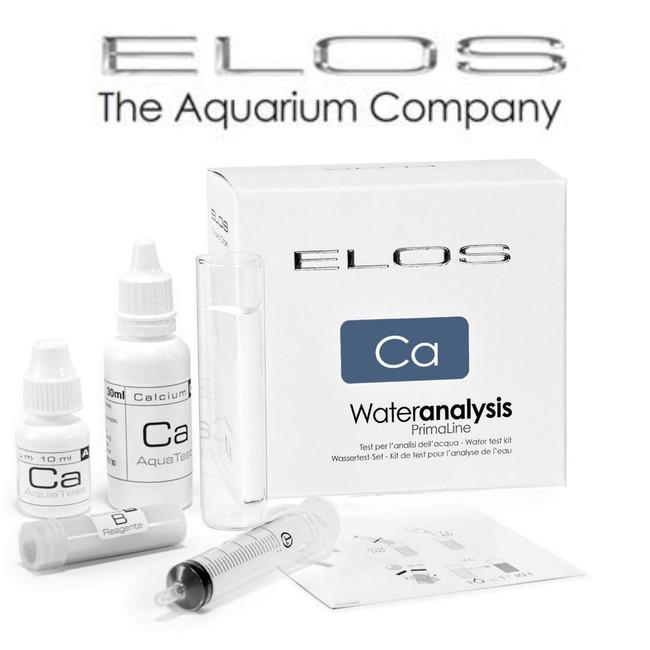 Clever Elos Nitrite Test Kit Pet Supplies