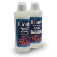 B-Ionic Calcium Buffer System (32 oz) - ESV