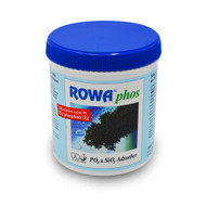 ROWAphos GFO Phosphate Removal Media (500 ML / 1 LB) - D-D The Aquarium Solution