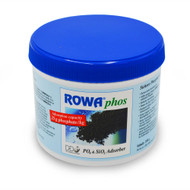 ROWAphos GFO Phosphate Removal Media (250 ML) - D-D The Aquarium Solution