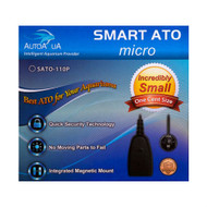 Smart ATO Micro Kit w/Pump - Automatic Top Off System - AutoAqua