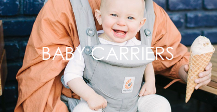 Baby Carrier Travel Online