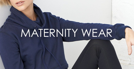 maternity clothing online