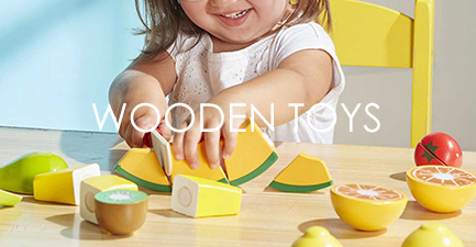 Kids Toddler Wooden Toys Online
