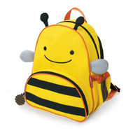 Skip Hop Bee Zoo Kids Backpack