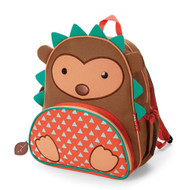 Buy Skip Hop Hedgehog Zoo Kids Backpack