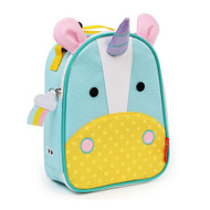 Buy Online Skip Hop Unicorn Insulated Lunch Bag