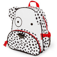 Skip Hop Zoo Kids Backpack - Dalmatian Online