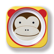 Buy Online Skip Hop Monkey Zoo Bowl