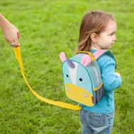 Skip Hop Toddler Backpack Harness