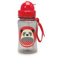Skip Hop Panda Zoo Straw Drink Bottle
