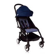 BabyZen Yoyo Plus Stroller - Air France (6months+)
