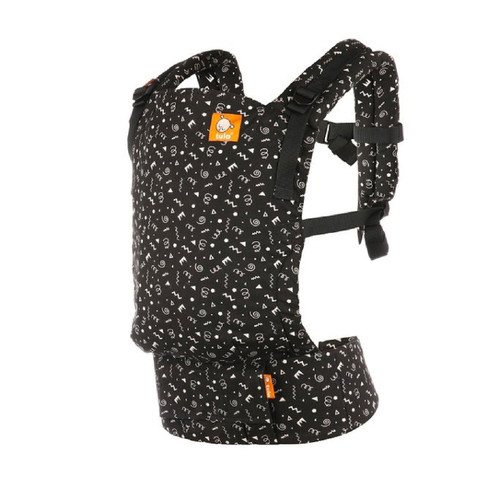Baby Tula Free to Grow Baby Carrier - Celebrate
