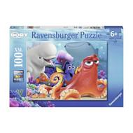 Ravensburger Disney Finding Dory XXL Puzzle - 100pc