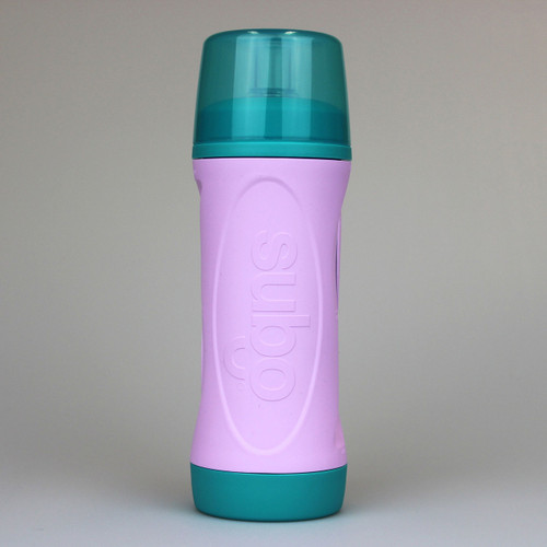 Subo Reusable Portable Food Bottle - Penny