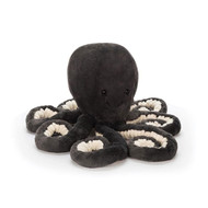 Shop Jellycat Inky Octopus Toy (49cm)