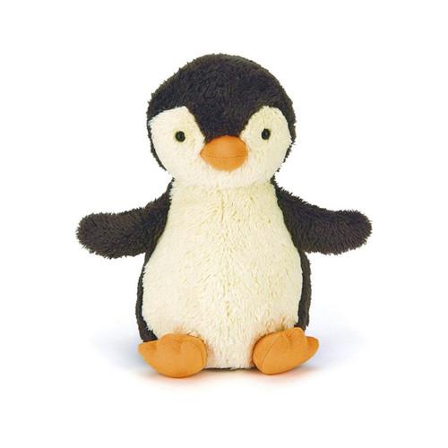 Jellycat Peanut Penguin Medium (23cm)