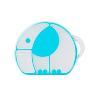 Boon Trunk Kids Elephant Bento Lunch Box