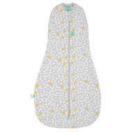 ergopouch ergoCocoon Swaddle Bag (1 tog) - Triangle Pop
