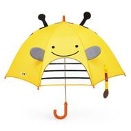 Skip Hop Bee Zoo Kids Umbrella