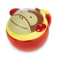 Skip Hop | Monkey Zoo Snack Cup