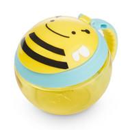 Skip Hop | Bee Zoo Snack Cup
