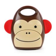 Skip Hop | Monkey Zoo Take-Along Nightlight