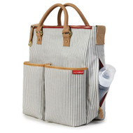 Buy Skip Hop Diaper Bags Online at Peekaboo Baby