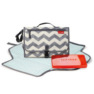 Buy Skip Hop Pronto Changing Station - Chevron