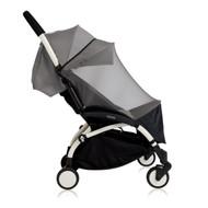 BabyZen Yoyo & Yoyo+ Stroller Mosquito & Insect Net Shield