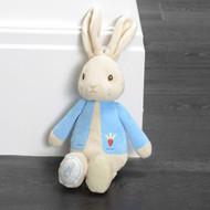 Beatrix Potter My First Peter Rabbit Plush Toy