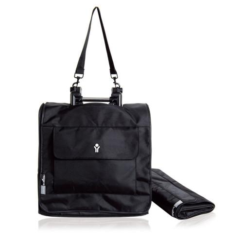 BabyZen Yoyo & Yoyo+ Padded Travel Bag Online