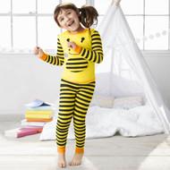 Buy Skip Hop Kids/Toddler Bee Pajamas