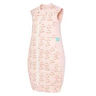 ergoPouch Organic Cotton Sleeping Bag 2.5TOG - Blossom