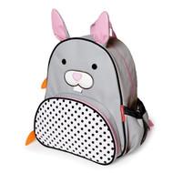 Skip Hop Preschool Bunny Zoo Backpack Online