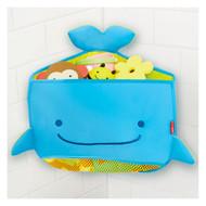 Skip Hop Moby Corner Bath Toy Organiser