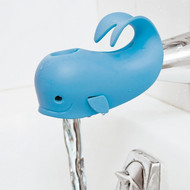 Buy-Skip Hop Moby Bath Spout Cover