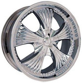 22 INCH 709 RIMS AND TIRES $1099 DELIVERED! AVIATOR CHEROKEE SPORT TRAC EXPLORER