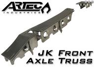 ARTEC JK Front Axle Truss