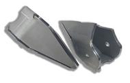 ARTEC JK Long Arm Rear LCA Frame Brackets (pair)