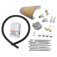 BD DIESEL 6.4L AUXILLARY TRANSMISSION FILTER KIT